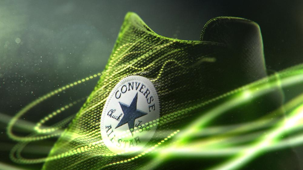 Converse_Knit_02.jpg