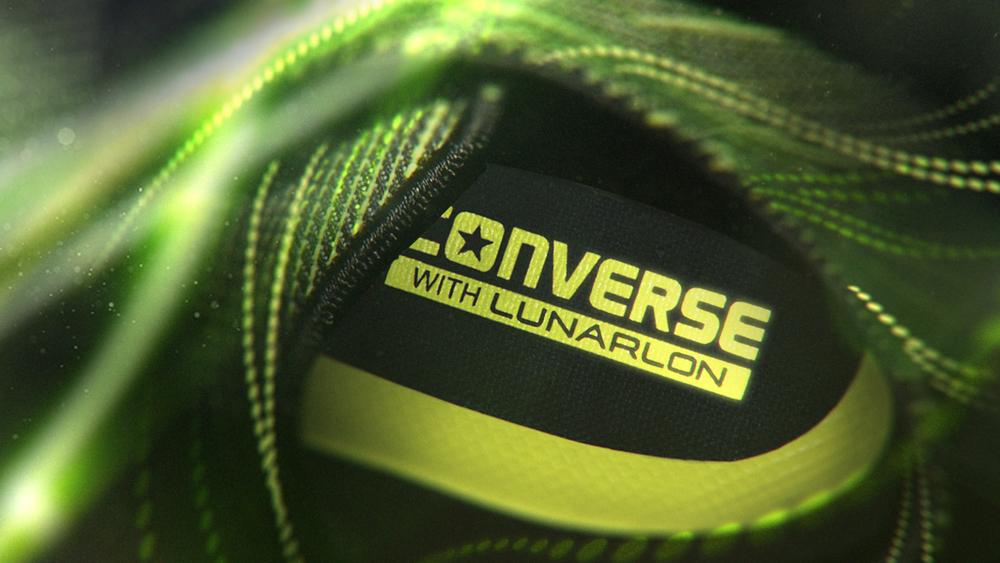Converse_Knit_03.jpg