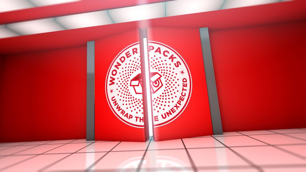 Target_Wonderpacks_01.01.jpg
