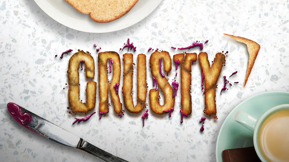 Clorox_crusty_01.jpg