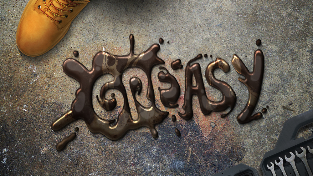 Clorox_greasy_01.jpg