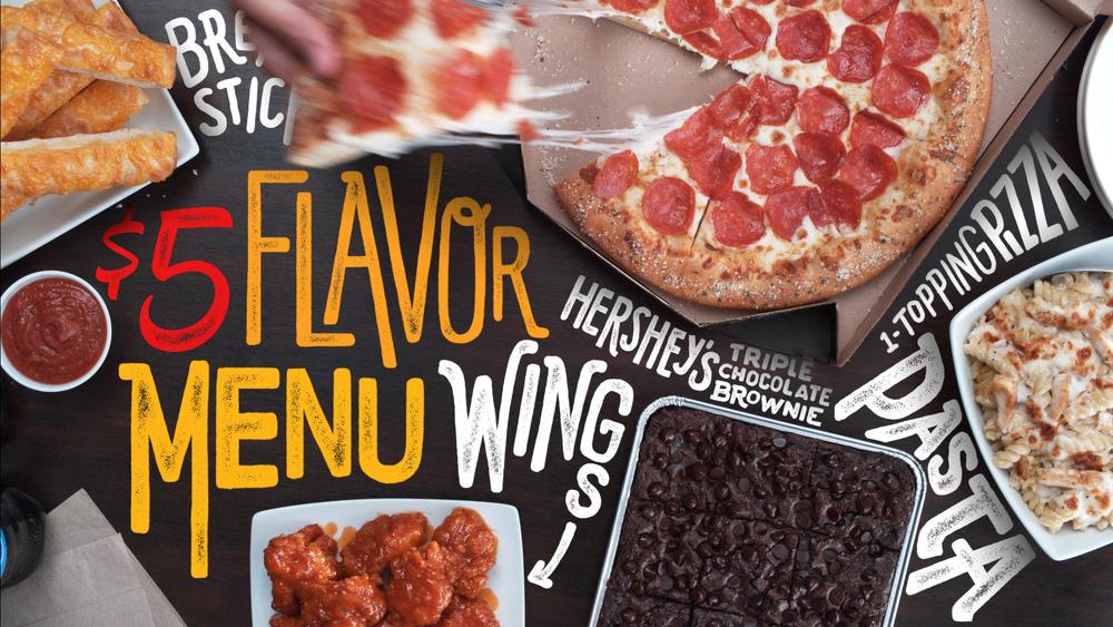 PizzaHut_5FlavorMenu_02.jpg