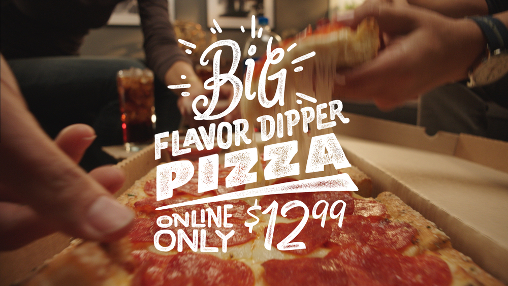 PizzaHut_BigFlavorDipper_05.jpg