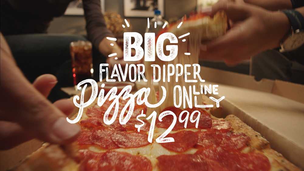 PizzaHut_BigFlavorDipper_06.jpg