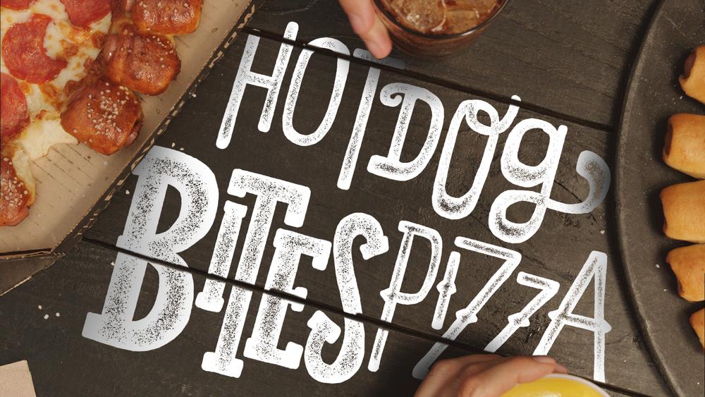 PizzaHut_HotDogBites_04.jpg