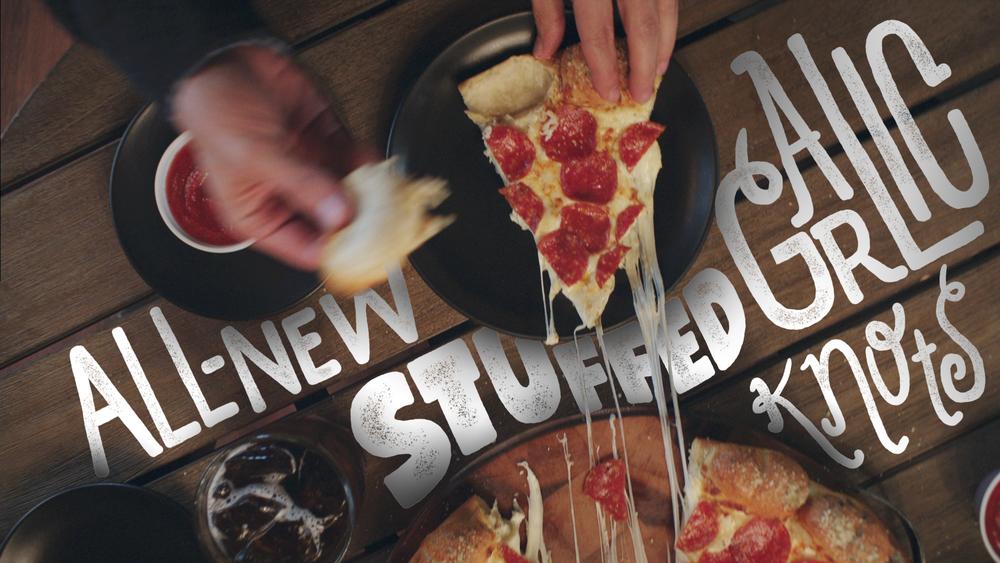 PizzaHut_StuffedGarlicKnots_02.jpg