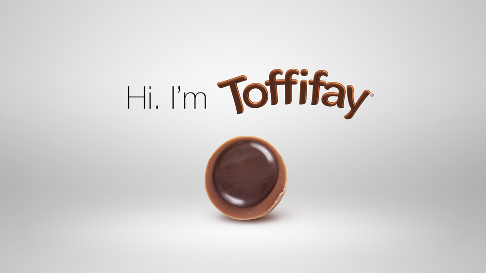 Toffifay_frame_02.jpg