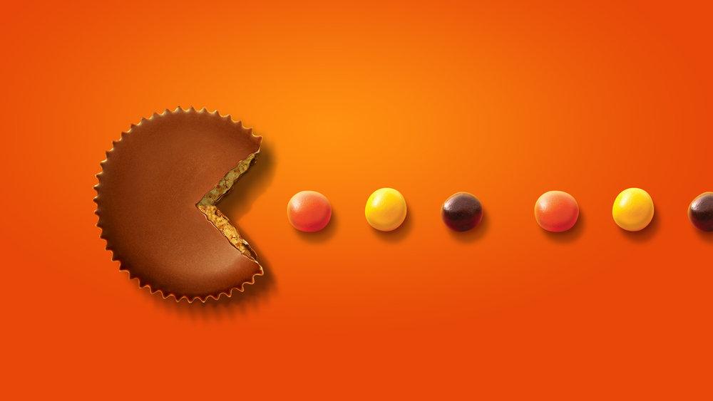 Reeses_PacMan_A_03.jpg