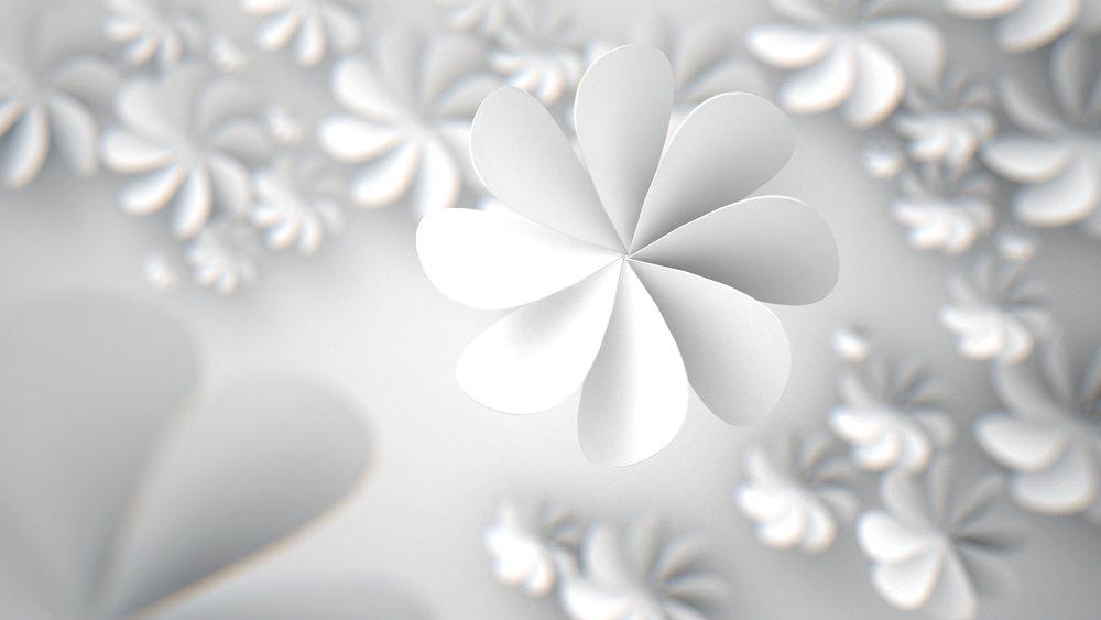 Clorox_EndTag_B_01.jpg