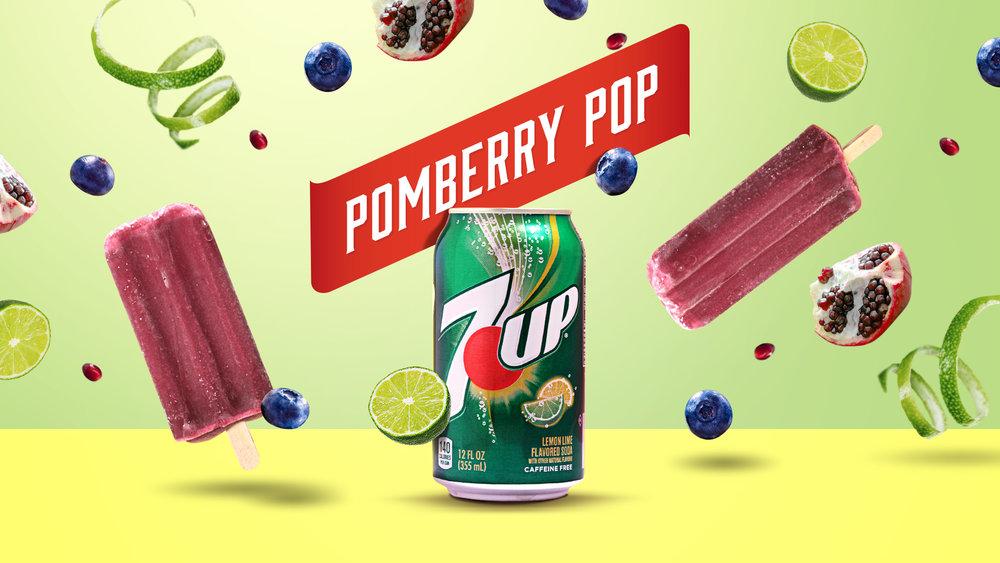 7UP_Popsicle_001b_01.jpg