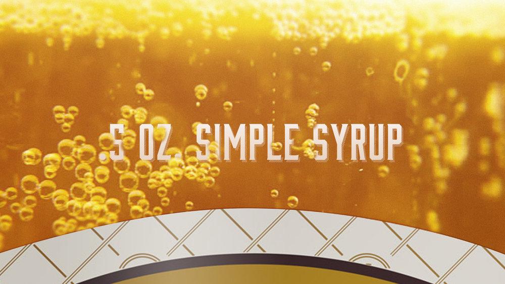7UP_Popsicle_005.jpg
