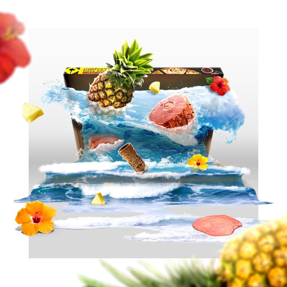 CPK_Hawaiian_A_002c.jpg