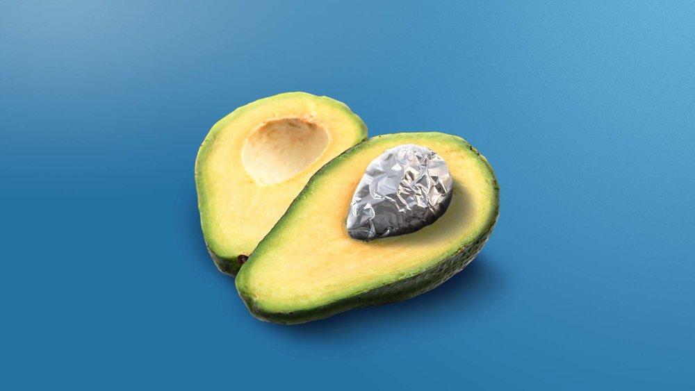 Reynolds_avocado_01.jpg