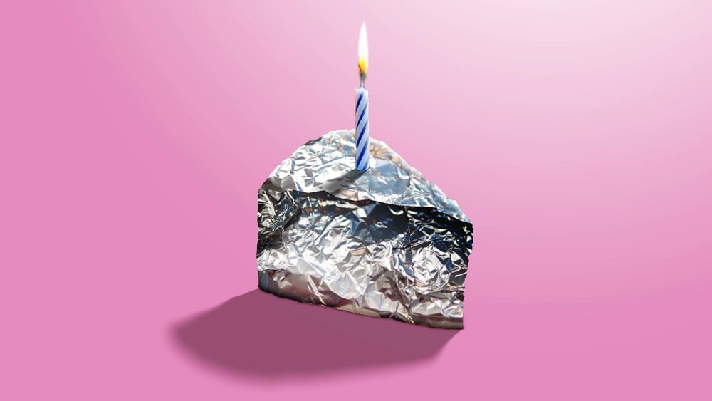 Reynolds_birthdaycake_01.jpg