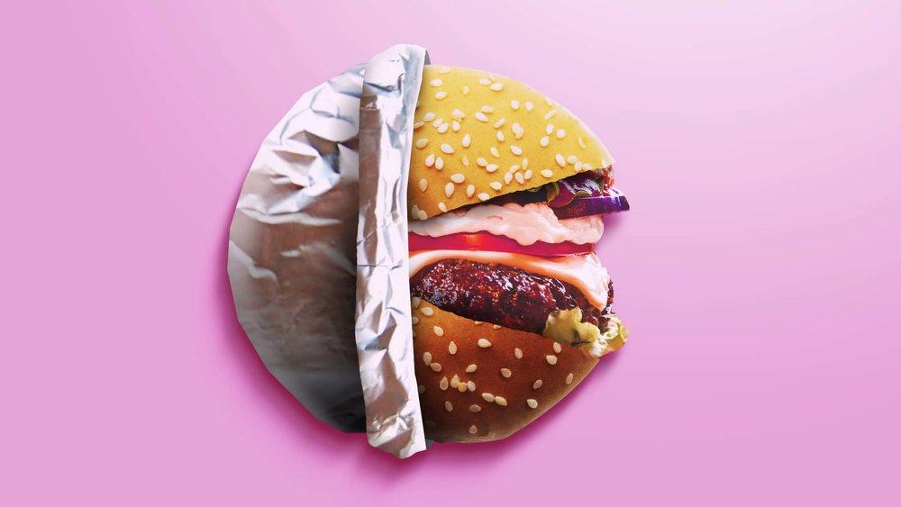 Reynolds_burger_pacman_02.jpg
