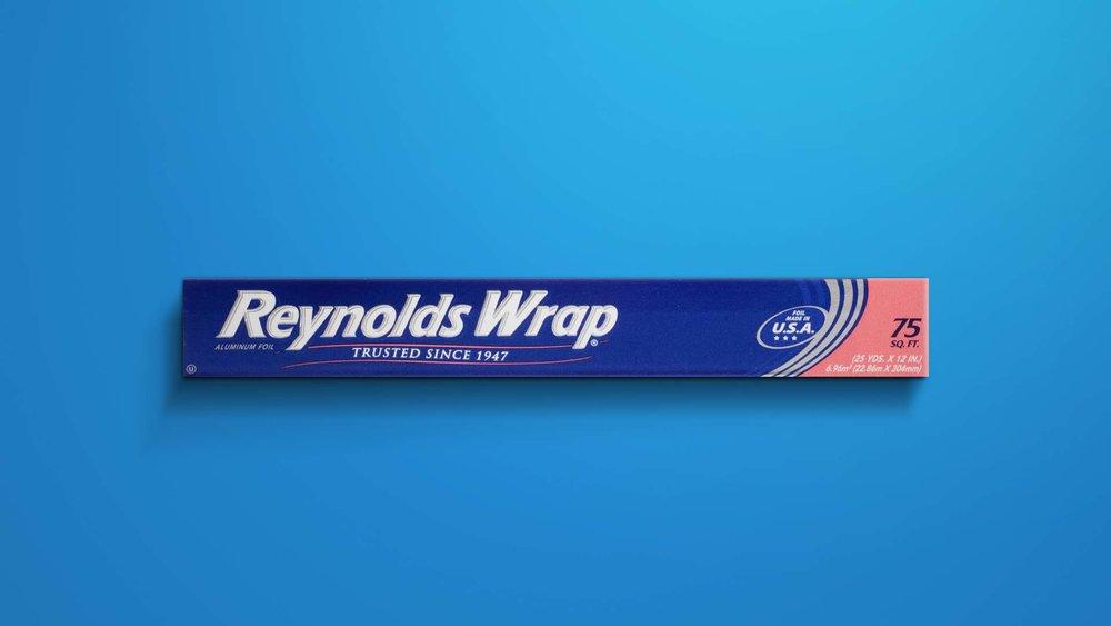 Reynolds_end_04d.jpg