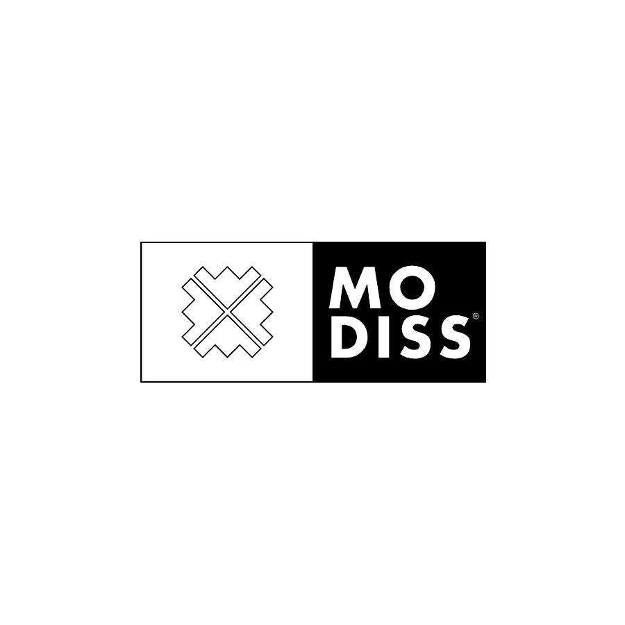 modiss.png