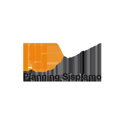 PS WEB 3.png