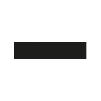 Desigual_logo 300 3.png