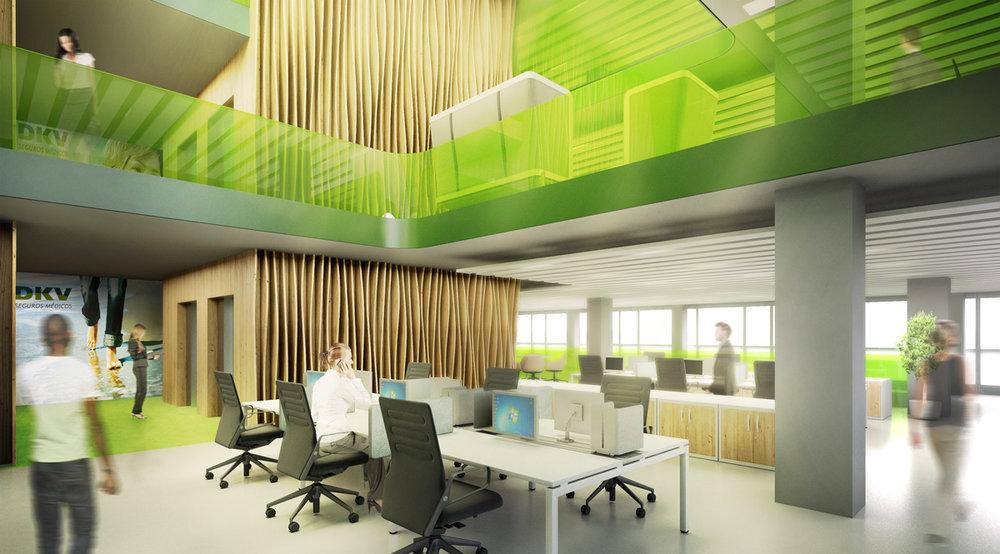 oficinas-A-v03+2.jpg