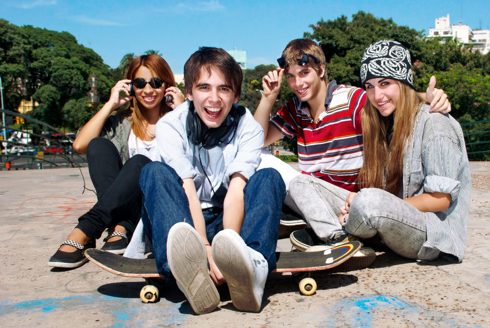 WS Teens skateboard.jpg