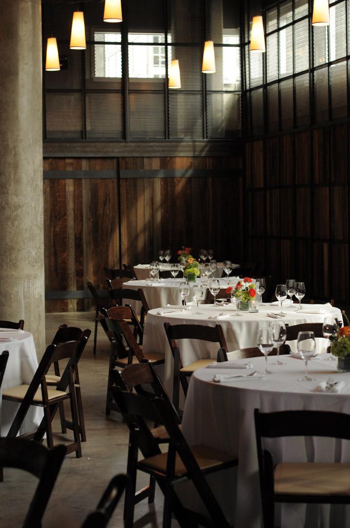 Tables Looking in.JPG