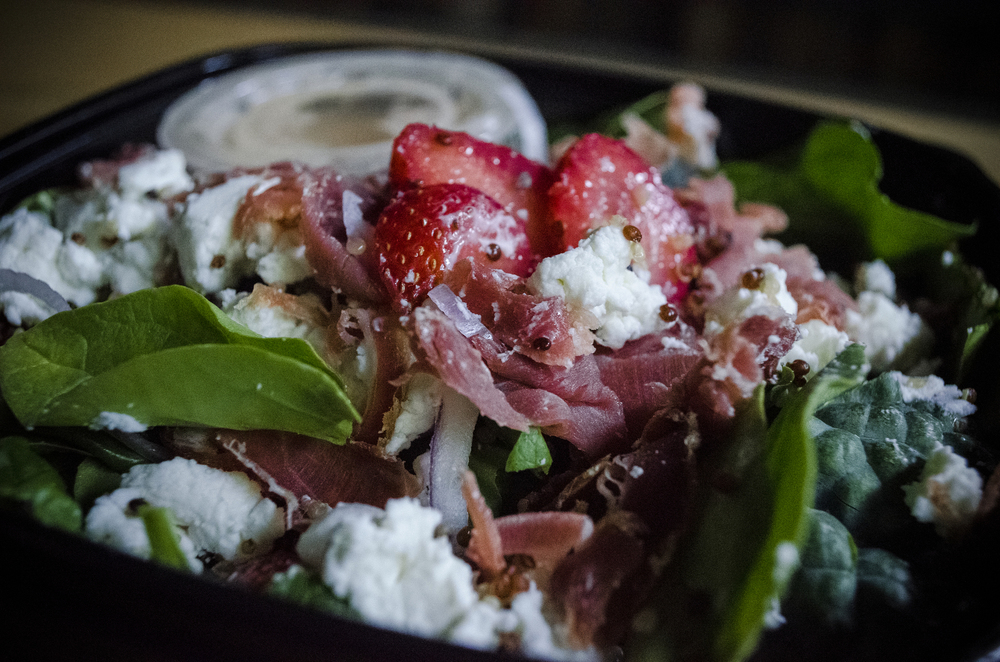 Cast_Iron_BoxedLunch_StrawberrySalad_closeUP_horiz.jpg