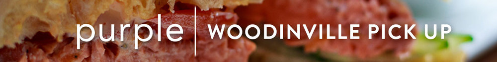 WoodinvillePickup
