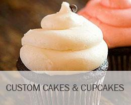 cakes_cupcakes.jpg