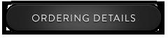 OrderingDetails.png