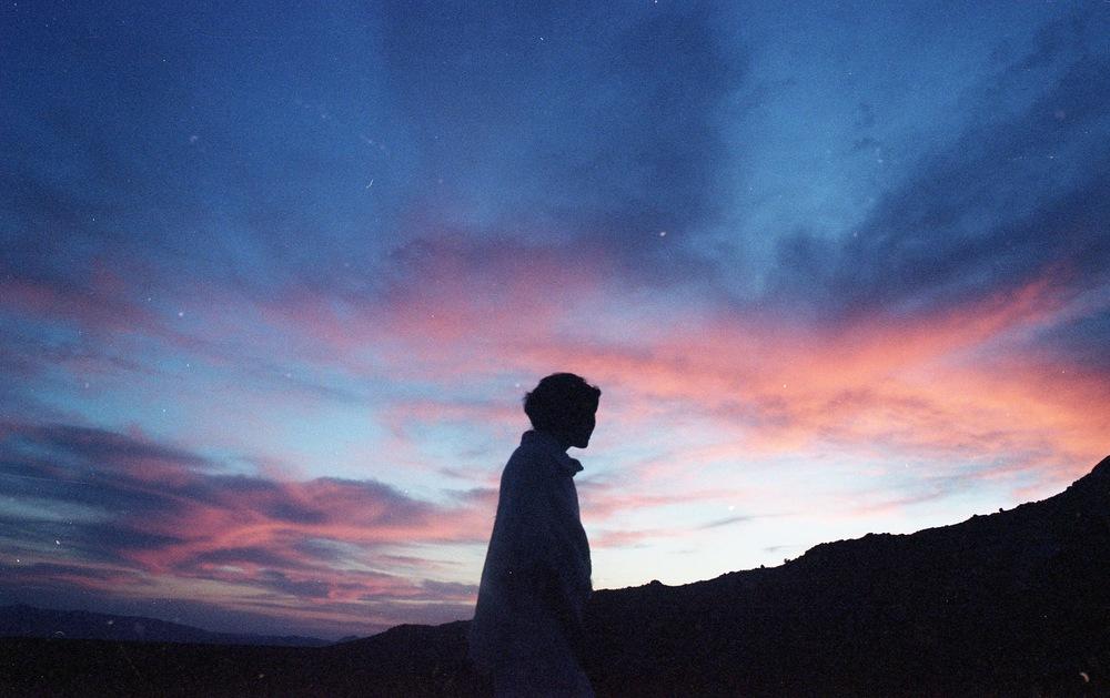 Mojave1001.jpg