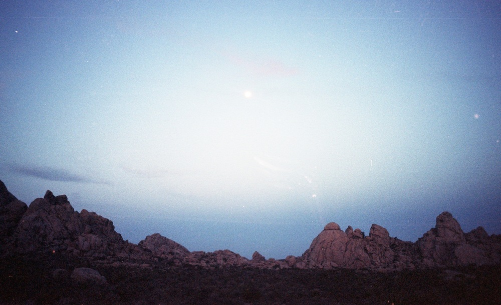 Mojave1004.jpg