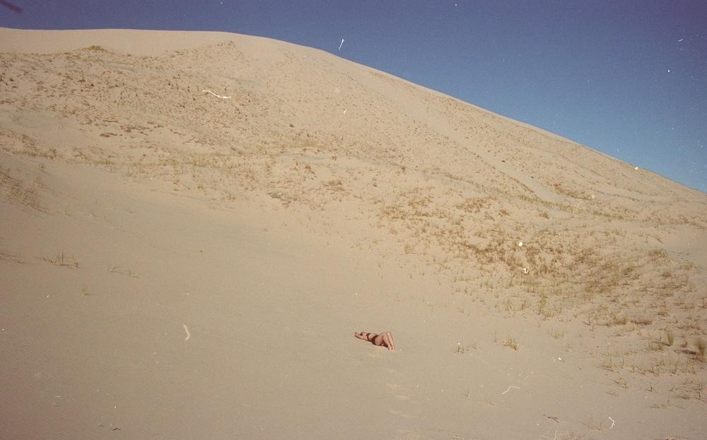 Mojave1015.jpg