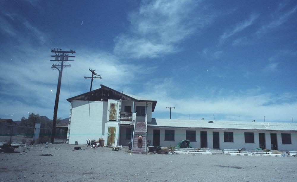 Mojave3034.jpg
