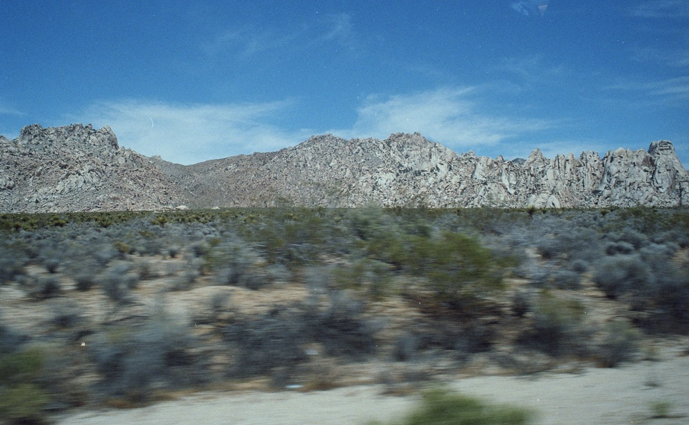 Mojave7007.jpg
