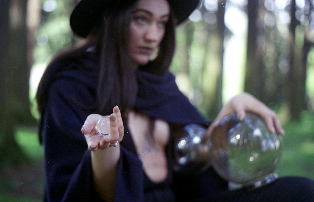 magician062.jpg