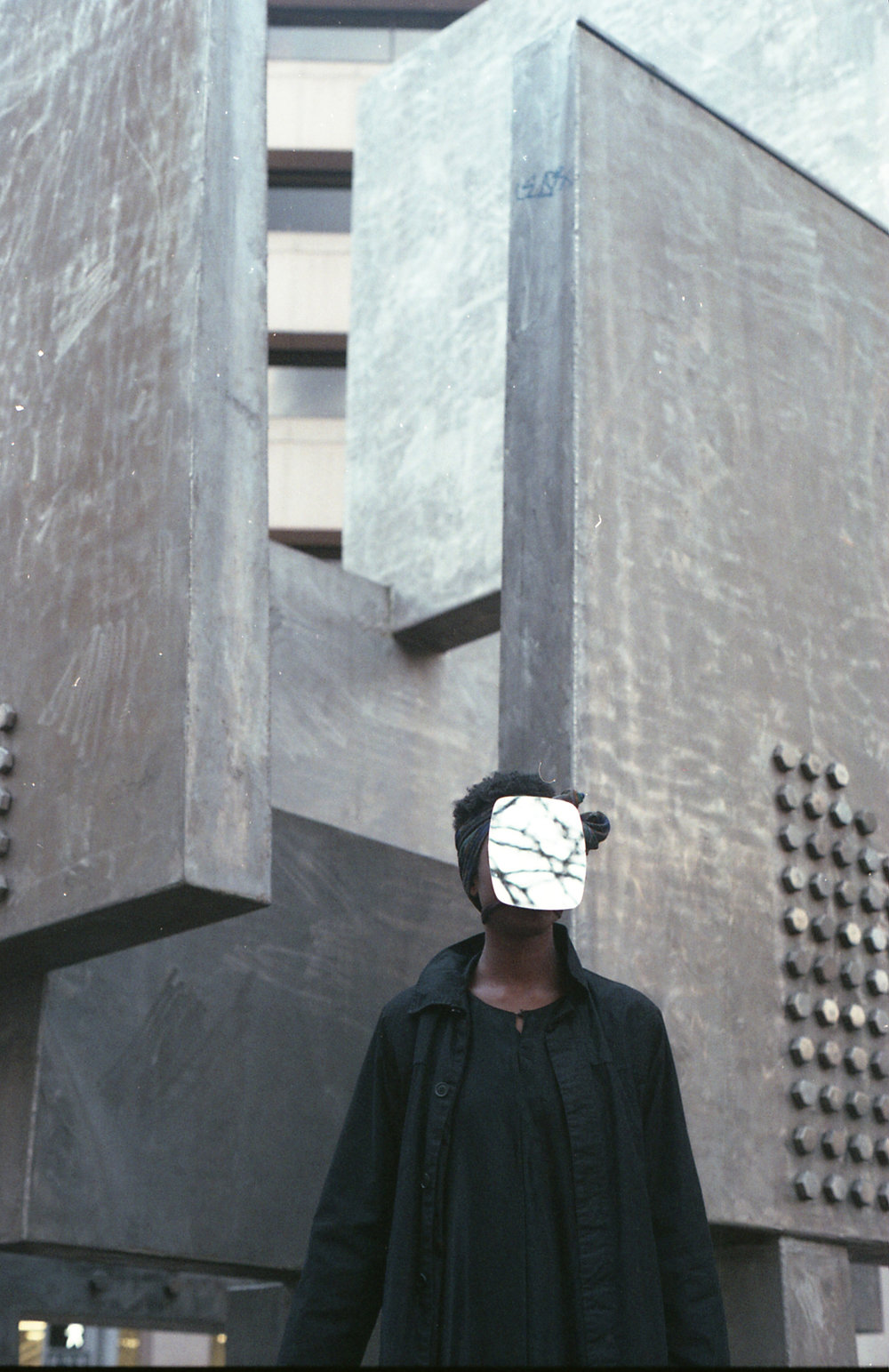 kimaya--cement028.jpg