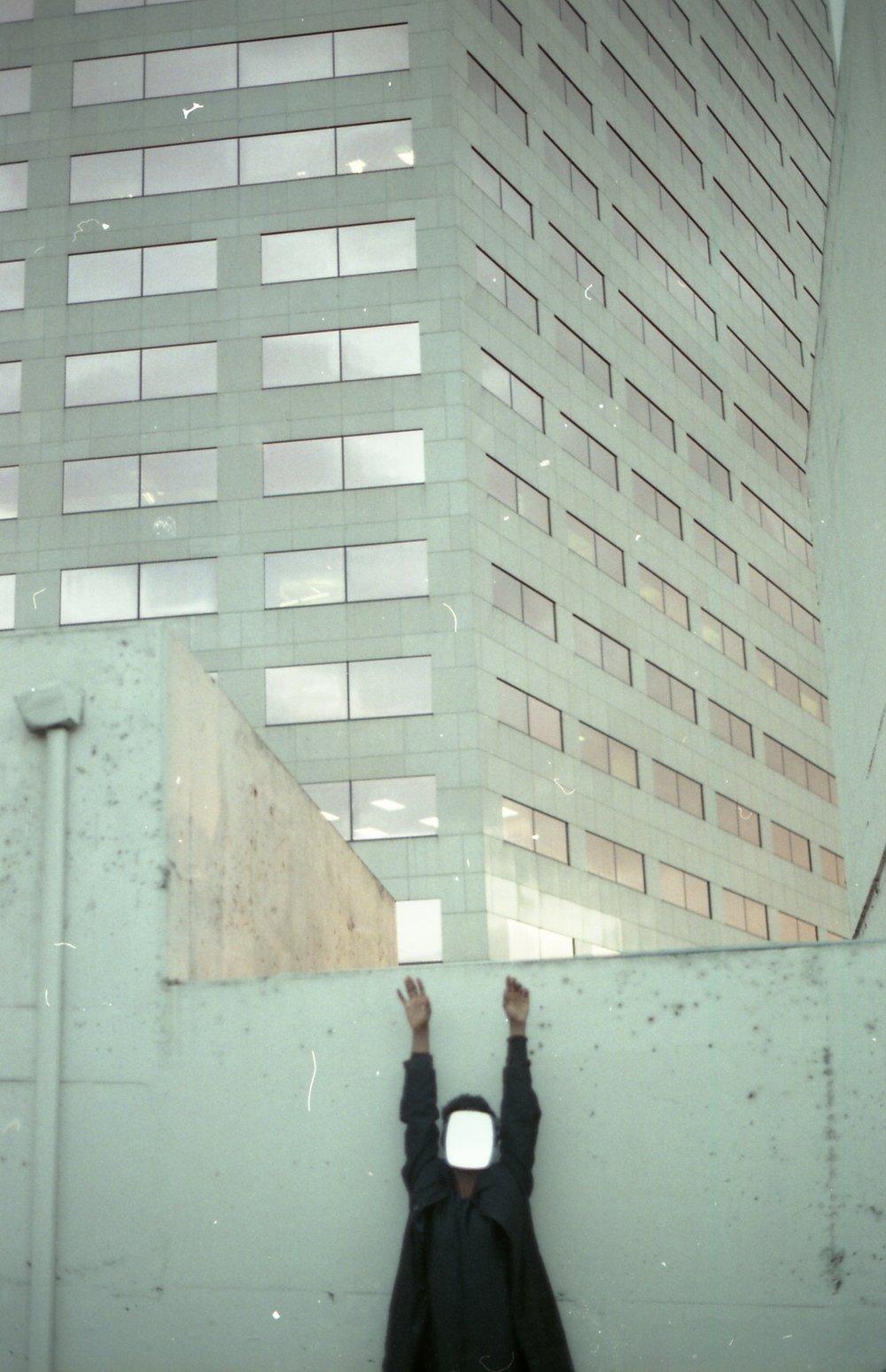kimaya--cement005.jpg
