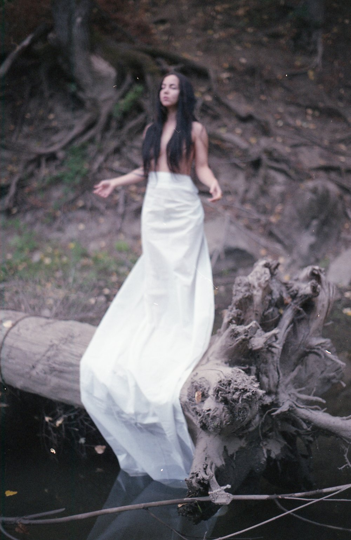 sara-beauty036.jpg