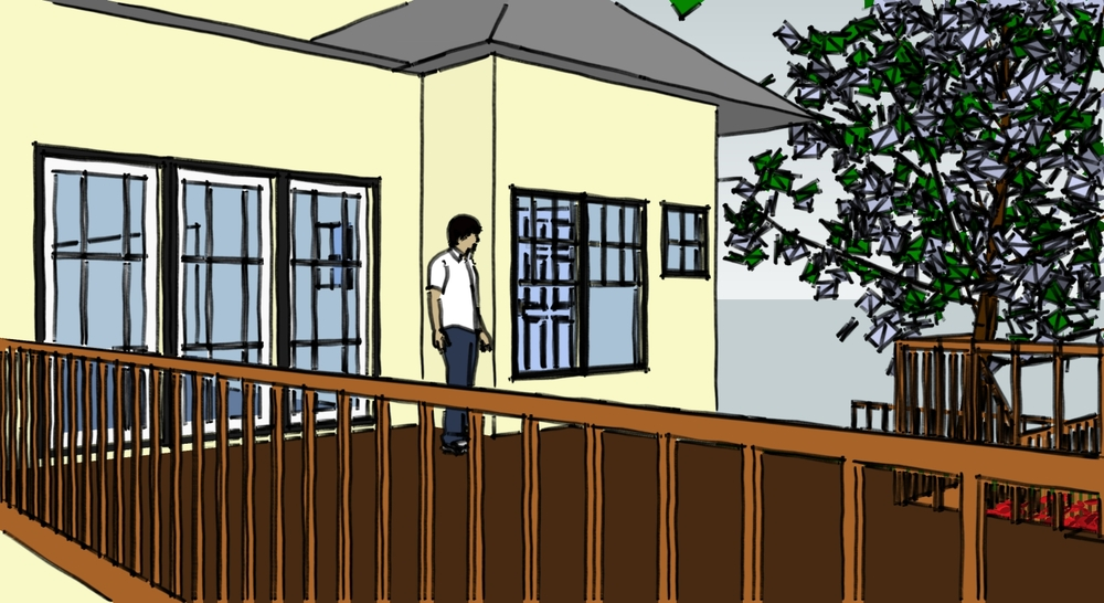RockAvon Addition SketchUp 2.jpg