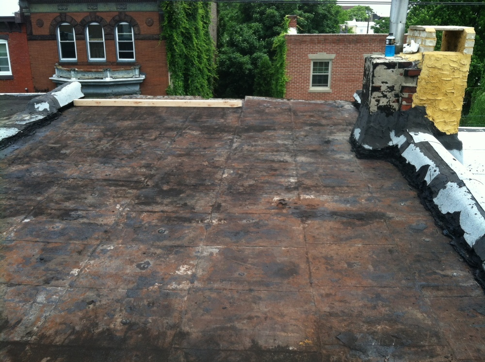 before rooftop.jpg