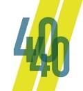 40u40 logo.jpg