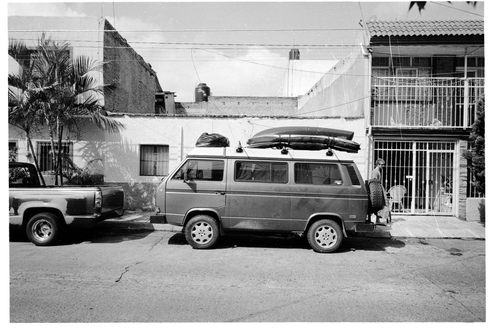 Mexico4_Tmax100_14_3.jpg
