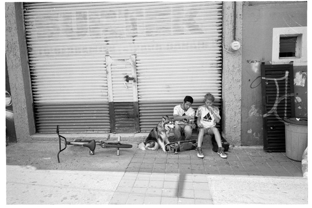 Mexico4_Tmax100_14_12.jpg