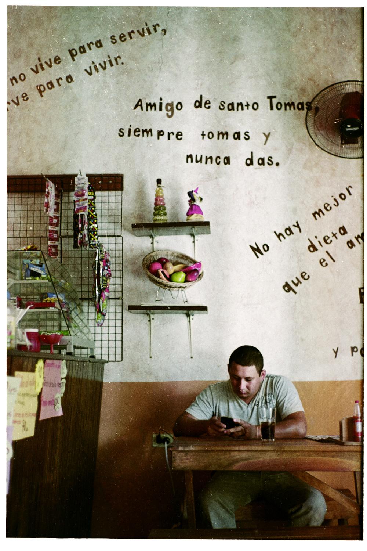 Honduras_Ektar_14_24.jpg