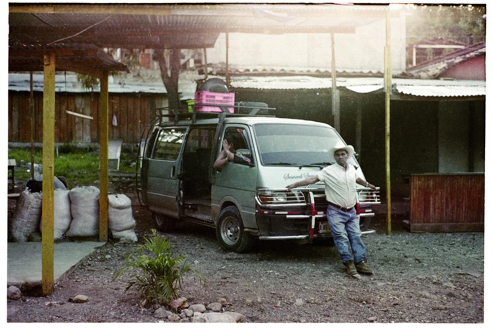 Honduras_Ektar_14_28.jpg