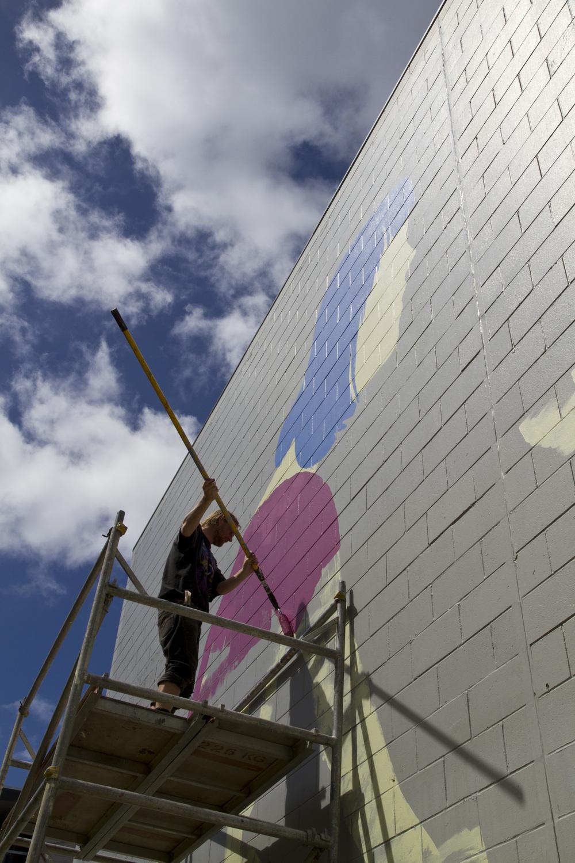 Image (c) Helen Clegg 2014 -www.helen-clegg.com