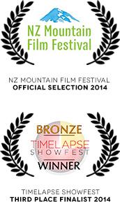 greenstone-awards.jpg