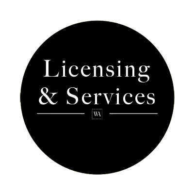 WestAlan-Licensing&Services Button.jpg