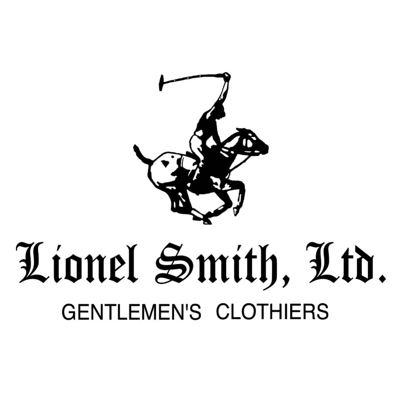 Lionel Smith Limited